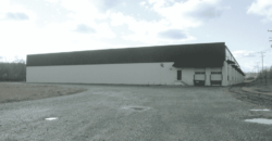 American Vending Units for Lease [Clarksburg]