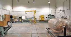 FMW Rubber Products Building [Bridgeport]