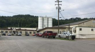 2228 Philippi Pike – Philippi Pike Industrial Property 17,896 SF Industrial Building